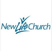 New Life Church (Huntington)