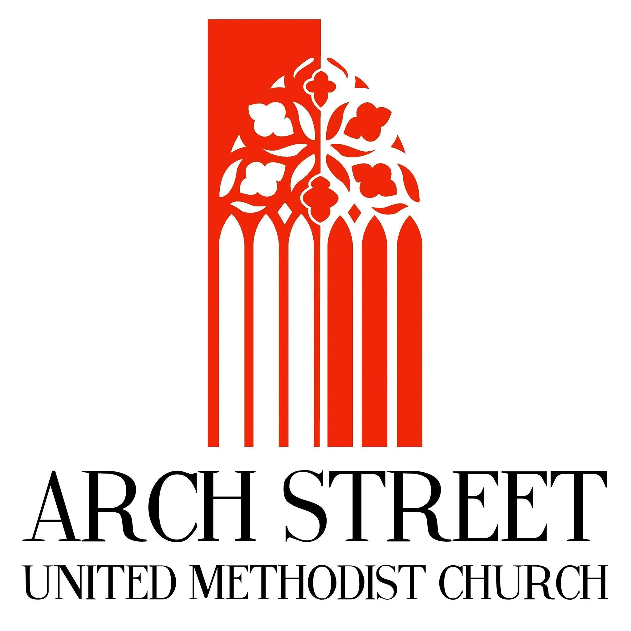 Arch Street United Methodist Church