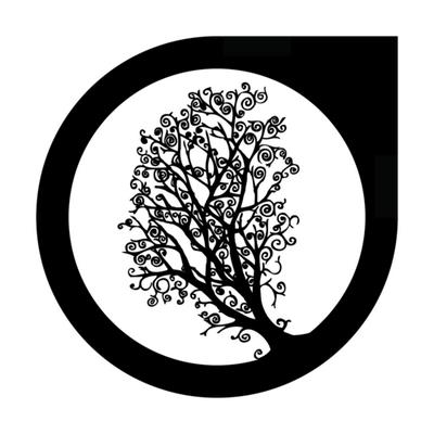 Awaken Community
