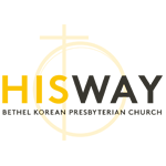 Bethel Korean Presbyterian Church