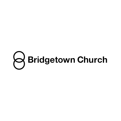 Bridgetown Church