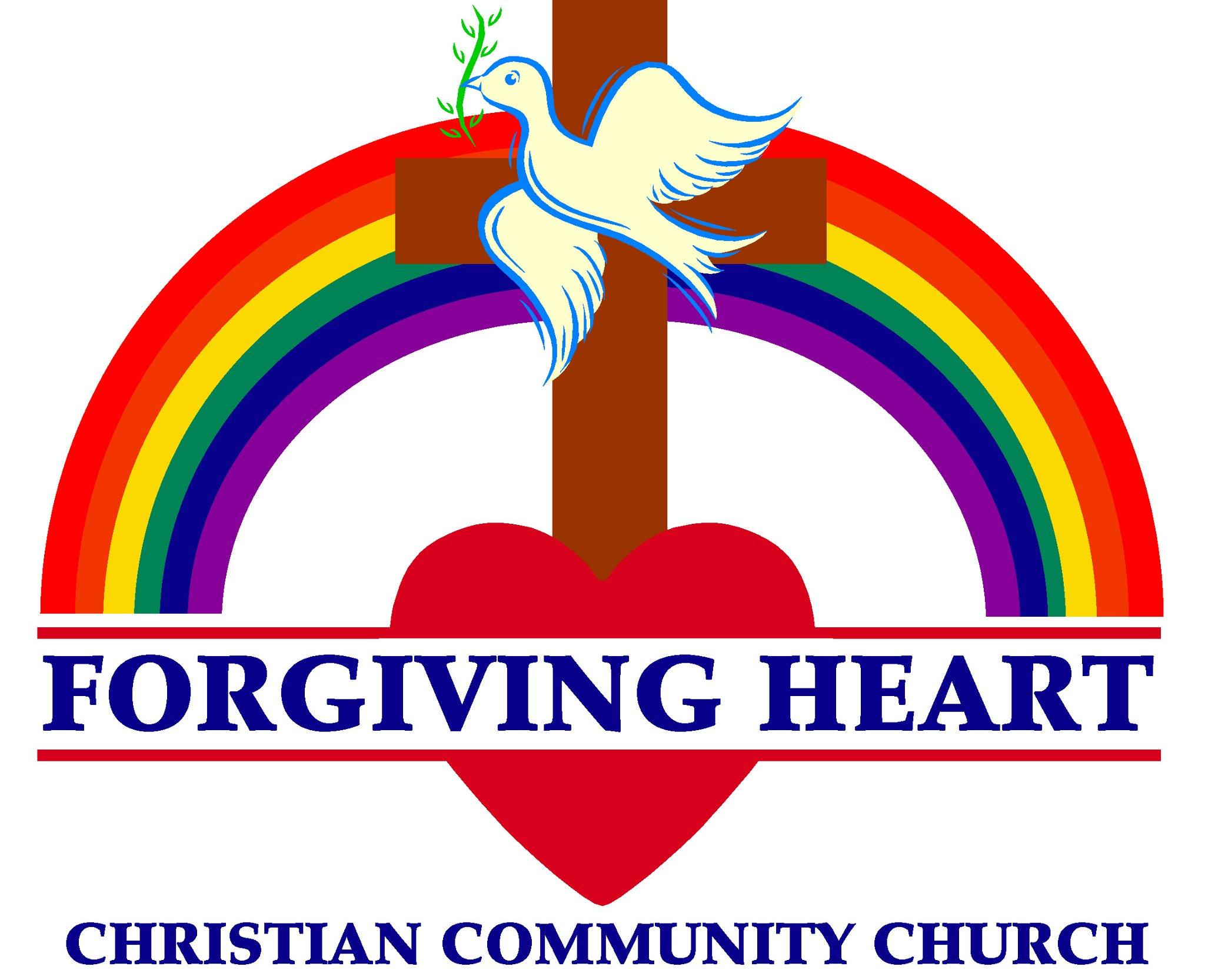Forgiving Heart Church