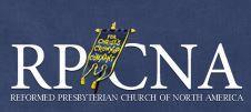 Manhattan Reformed Presbyterian Church