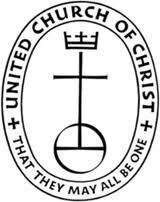 Northshore United Church of Christ