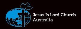 Jesus Is Lord Church