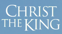 Christ the King Presbyterian Church (Cambridge)