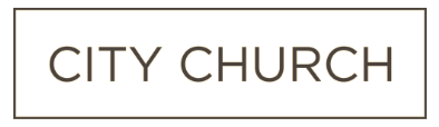 City Church Cleveland