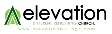 Elevation Church (Billings)