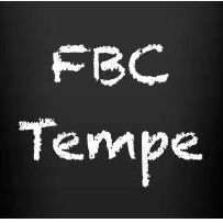 First Baptist Church of Tempe