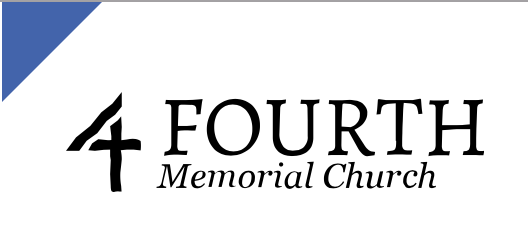 Fourth Memorial Church (Spokane)