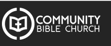 Community Bible Church (Baton Rouge)