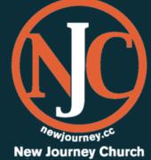 New Journey Church