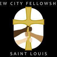 New City Fellowship