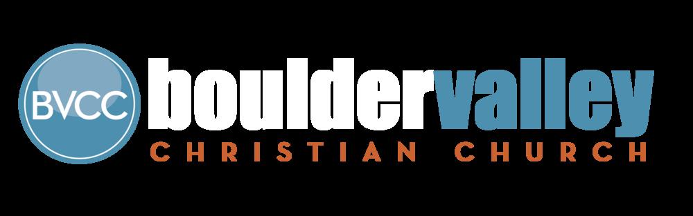 Boulder Valley Christian Church