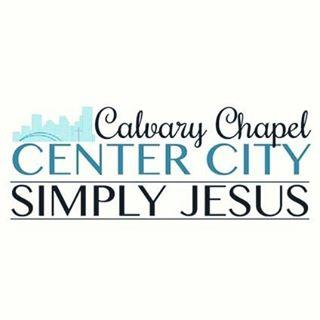 Calvary Chapel Central City
