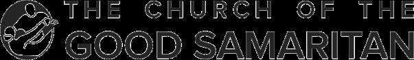 Church of the Good Samaritan