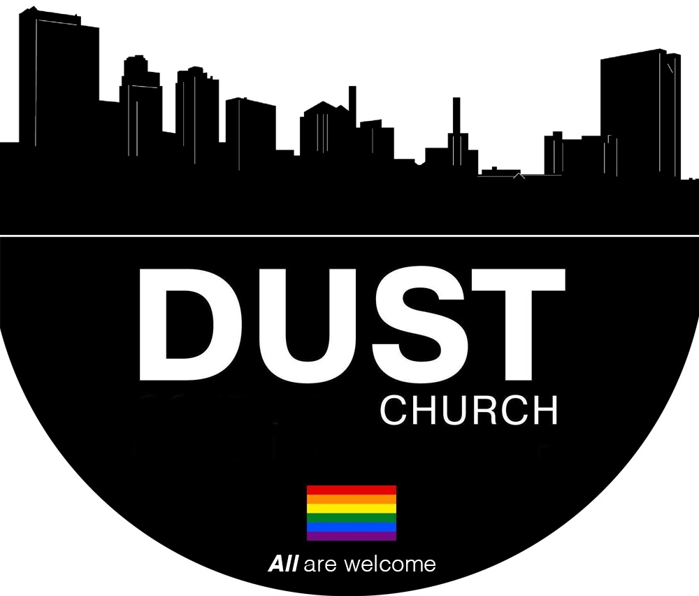 Dust Covenant Church