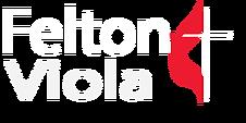 Felton - Viola United Methodist Church