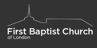 First Baptist Church of London