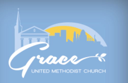 Grace United Methodist