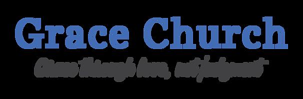 Grace Episcopal Church (Waycross)