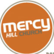 Mercy Hill Church