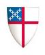 St. John's Episcopal Church (Dubuque)
