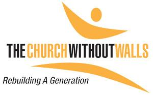 The Church Without Walls (formerly Brookhollow Baptist Church)
