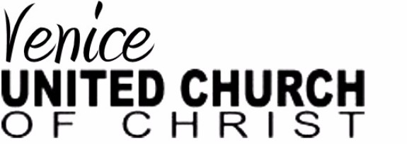 Venice United Church of Christ