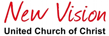 New Vision United Church of Christ