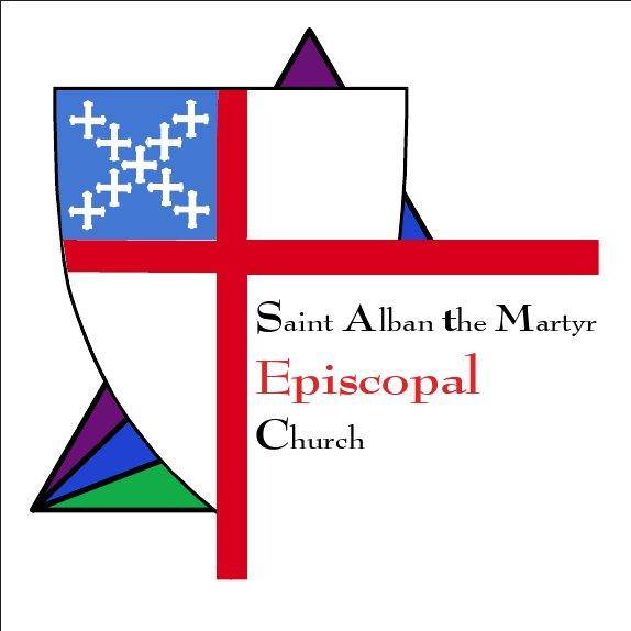 St. Alban's Episcopal Church (Morehead)