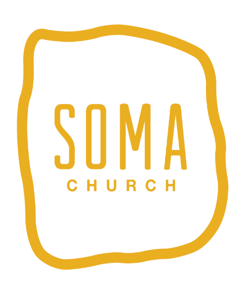 Soma Church