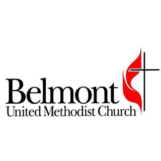 Belmont United Methodist Church