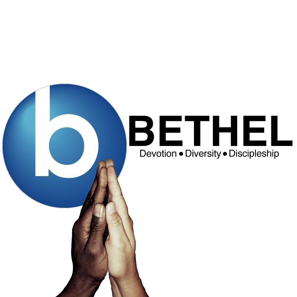 Bethel World Outreach Church