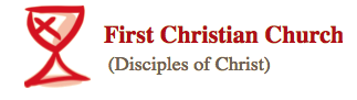 First Christian Church - Montgomery, AL