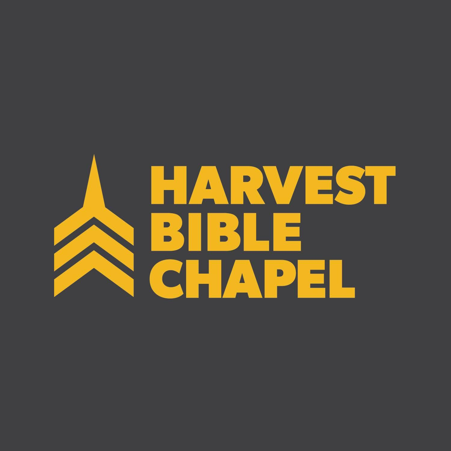 Harvest Bible Chapel (Elgin)