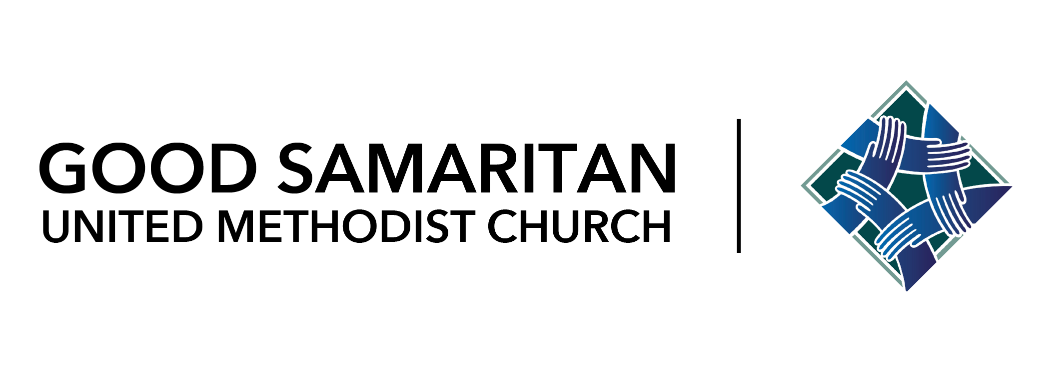 Good Samaritan United Methodist