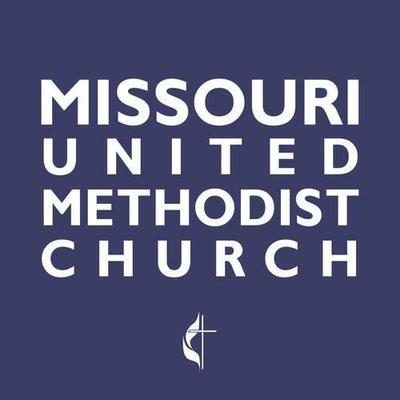Missouri United Methodist Church