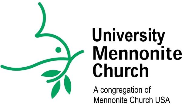 University Mennonite Church