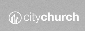 City Church (Tulsa)