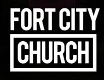 Fort City Church