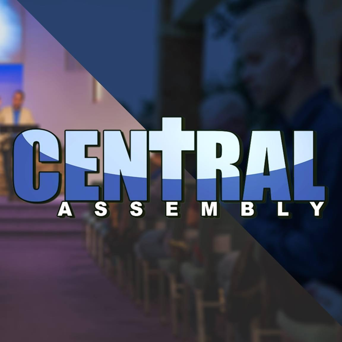 Central Assembly of God