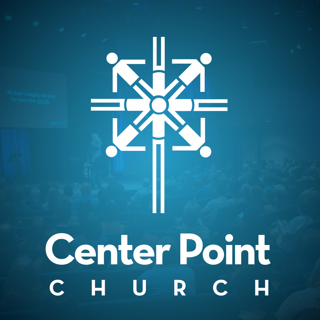 CenterPoint Church