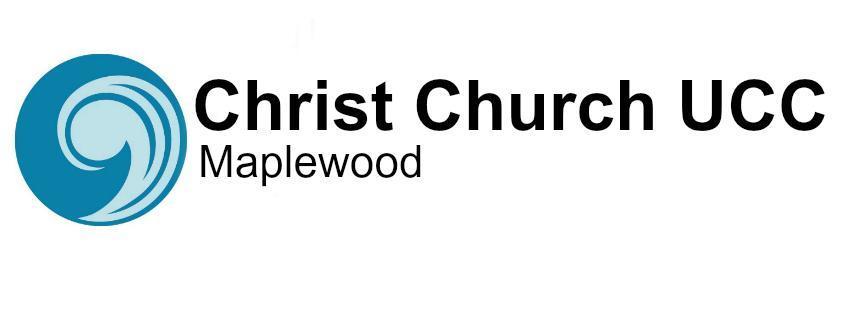 Christ Church UCC