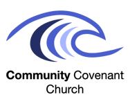 Community Covenant Church of Goleta