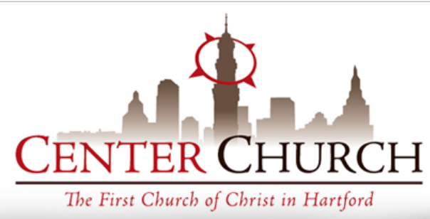 Center Church, The First Church of Christ in Hartford