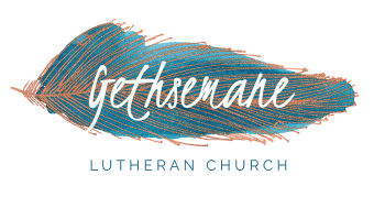 Gethsemane Lutheran Church