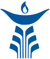 First Unitarian Universalist Congregation of Ann Arbor