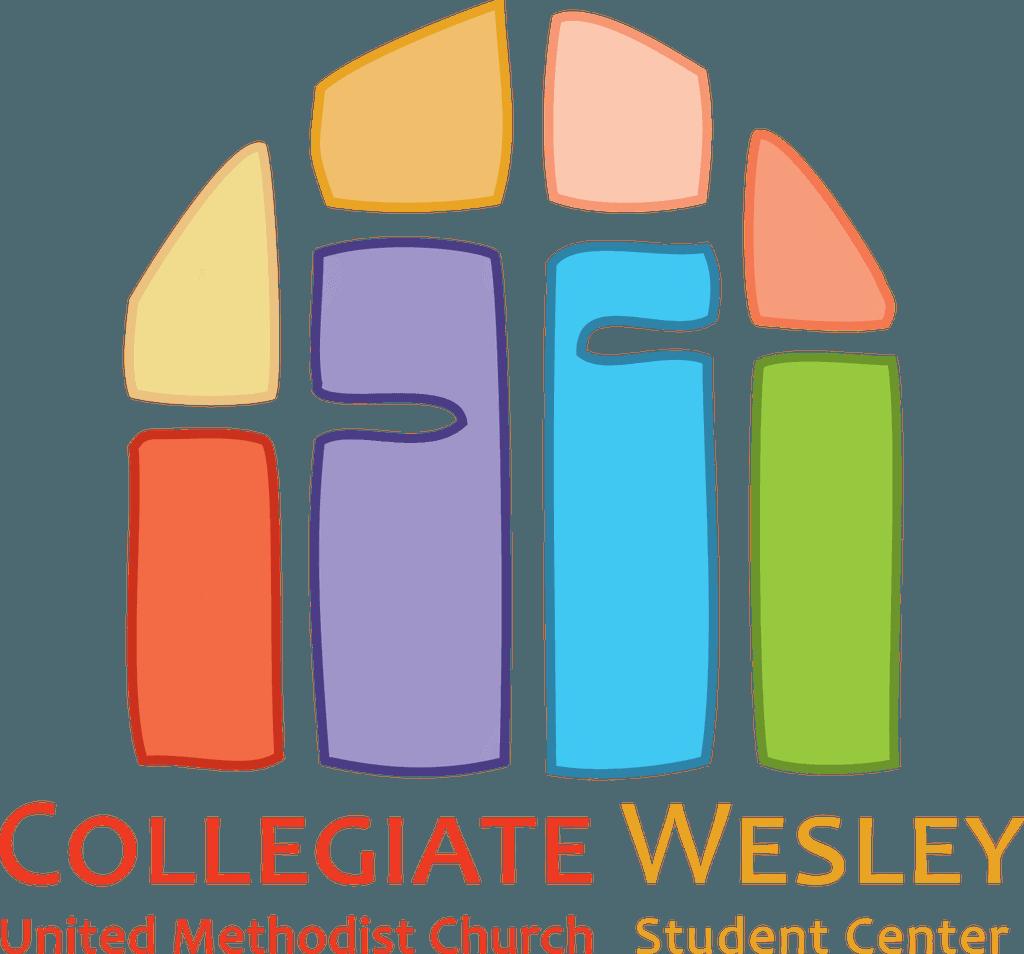 Collegiate United Methodist Church