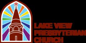 Lakeview Presbyterian Church